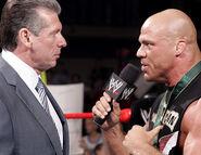September 26, 2005 Raw.20