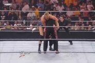 10.28.08 ECW.00013