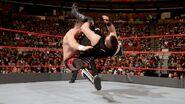 12.5.16 Raw.21