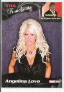 2009 TNA Knockouts (Tristar) Angelina Love 63