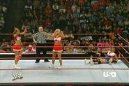 5-1-06 Raw 3