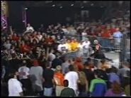 Fall Brawl 1998.00034