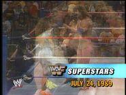 July 22, 1989 WWF Superstars of Wrestling.00001