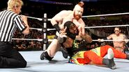 March 3, 2016 Smackdown.10