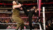 October 19, 2015 Monday Night RAW.58