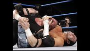 Smackdown-17March2006-16