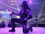 WrestleMania 23.34