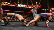 October 28, 2015 NXT.5