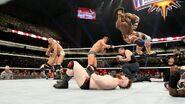 Royal Rumble 2017.67