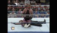 SummerSlam 1996.00004