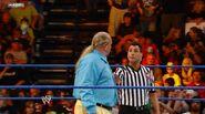 WWESUPERSTARS51211 5