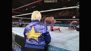 WrestleMania V.00070