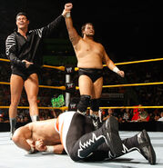 7-27-11 NXT 23