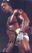 Booker T 14