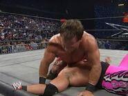 Hard Knocks The Chris Benoit Story.00026