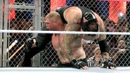 Hell in a Cell 2015.58