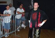 Mikey Whipwreck 2