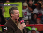 Raw 11-19-01 1