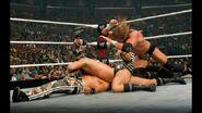 SummerSlam 2009.35
