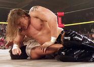 TNA 12-11-02 10