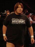 Takeshi Morishima 1