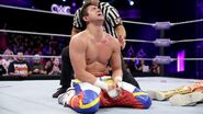 WWE Cruiserweight Classic 2016 (9.14.16).18