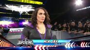 WWE Superstars 8-10-16 screen3