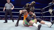 WWE World Tour 2014 - Braunschweigh.14