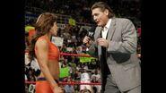 05-12-2008 RAW 3