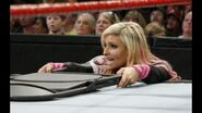 6-4-09 Superstars 11
