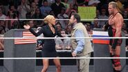 7-14-14 Raw 28