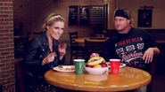Dolph Ziggler (Unfiltered With Renee Young).00001