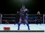 ECW 10-31-06 1