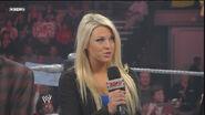 ECW 4-7-09 5