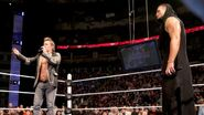 February 8, 2016 Monday Night RAW.20