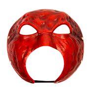 Kane Plastic Mask