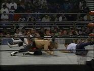 November 20, 1995 Monday Nitro.00008