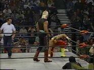 November 20, 1995 Monday Nitro.00015