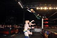 ROH Final Battle 2015 9