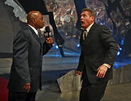 Smackdown-9-June-2006.3