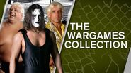 The Wargames Collection