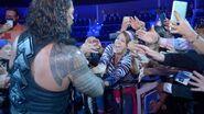 WWE House Show 8-27-16 16