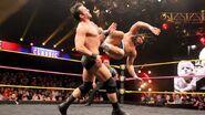 10-19-16 NXT 11