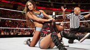 16-3-15 Raw 13