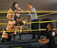3-14-15 NXT 1