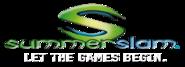 Logo-sum04
