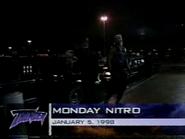 Nitro 1-5-98 1
