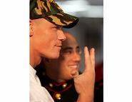 November 7, 2005 Pre Raw.7