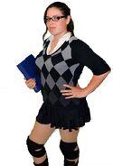 Paige Turner IMG 1380283