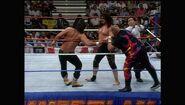 SummerSlam 1993.00053